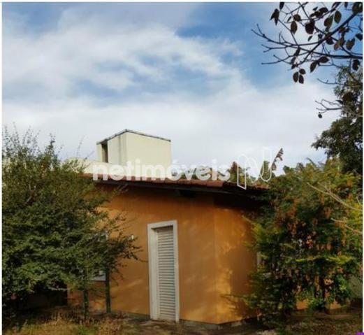 Casa de condomínio à venda com 4 dormitórios em Jardim botânico, Brasília cod:764799 - Foto 15