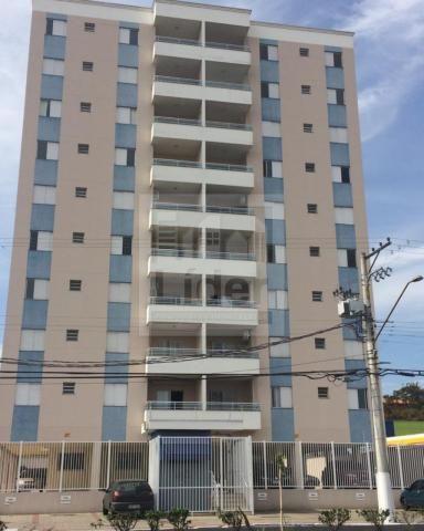 Apartamento localizado no bairro: vila antonio augusto luiz- condomínio indianópolis- caça - Foto 10