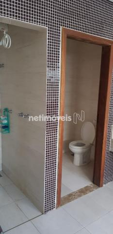 Casa de condomínio à venda com 5 dormitórios em Jardim botânico, Brasília cod:759126 - Foto 12