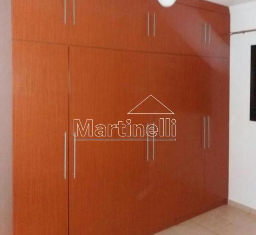 Apartamento à venda com 3 dormitórios em Jardim brasilia, Sertaozinho cod:V23408 - Foto 8