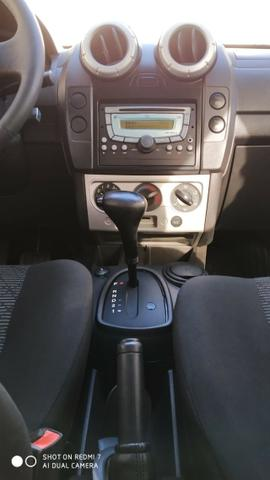 Ford ecosport xlt 2.0 automatica - Foto 10