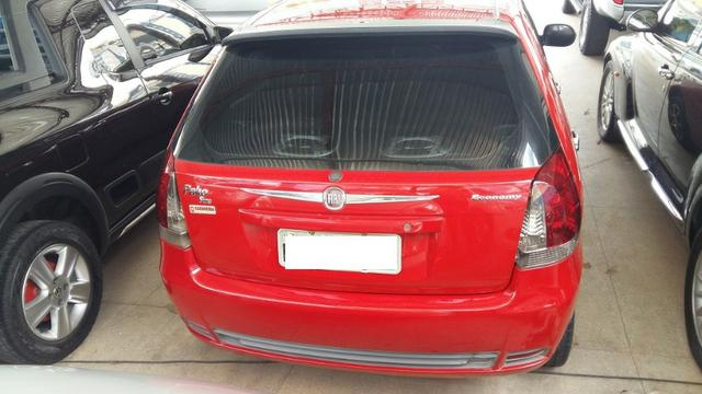 Fiat/ Palio Fire Economy 1.0, 11/12 - Foto 5