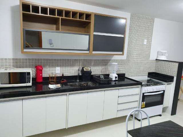 Apartamento Beira 3 Qtos sendo 3 suítes, C/2 GAR - Foto 6