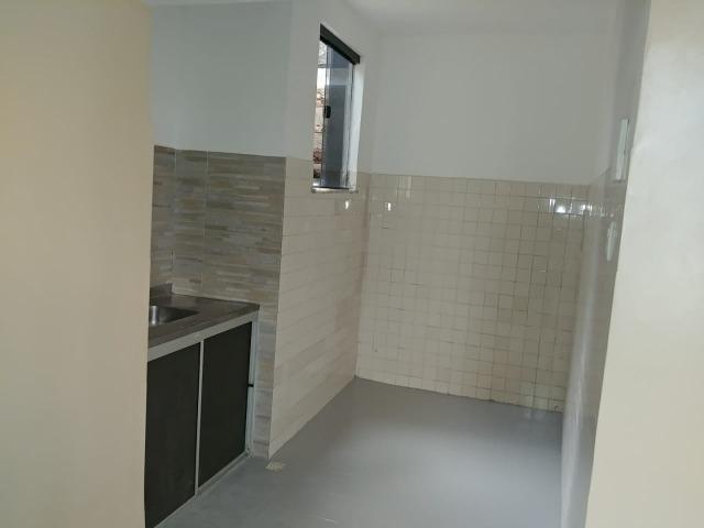 Oportunidade Apartamento 03 quartos Liberdade 2º andar - Foto 9
