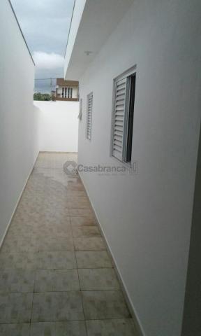 Casa residencial à venda, parque são bento, sorocaba - ca5647. - Foto 13