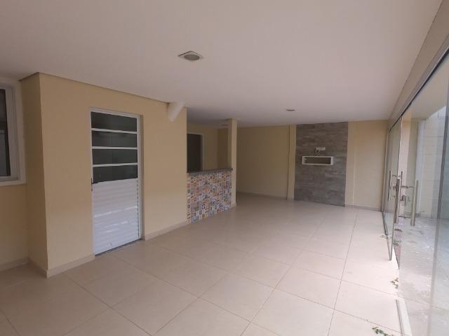 Casa à Venda no Condomínio Village do Bosque, 180 m² construídos, 2 vagas de garagem - Foto 7