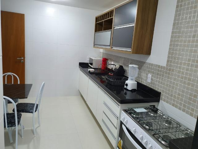 Apartamento Beira 3 Qtos sendo 3 suítes, C/2 GAR - Foto 2