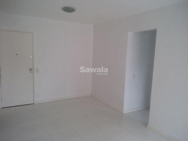 Oportunidade Apartamento 02 qts c/ total infra Barra Bonita Só 389.000 - Foto 4