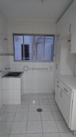 Apartamento residencial à venda, centro, vargem grande paulista - ap6453.