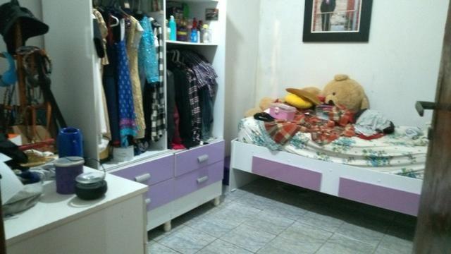 Samuel Pereira oferece: 2 casas no lote Sobradinho Serra Azul localização privilegiada - Foto 13