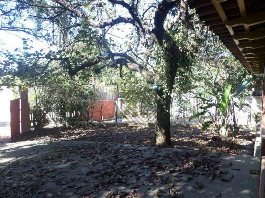 Chácara com 2 dormitórios para alugar - jardim tatiana - sorocaba/sp - Foto 8