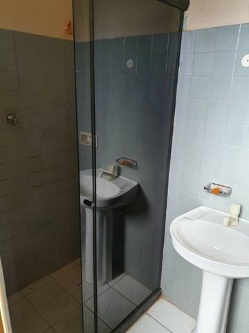 Oportunidade Apartamento 03 quartos Liberdade 2º andar - Foto 14