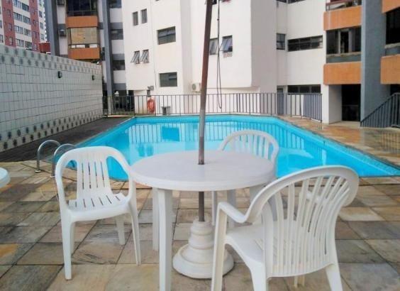 Apartamento 4/4, Pituba, show - Foto 18