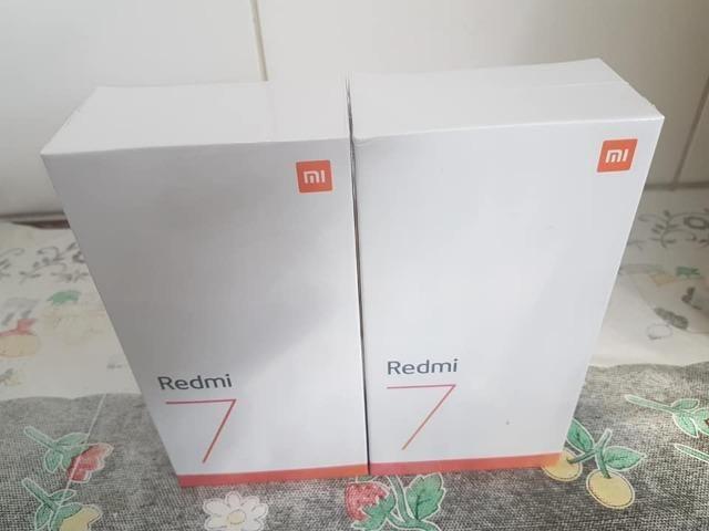 Xiaomi redmi 7 - Foto 2