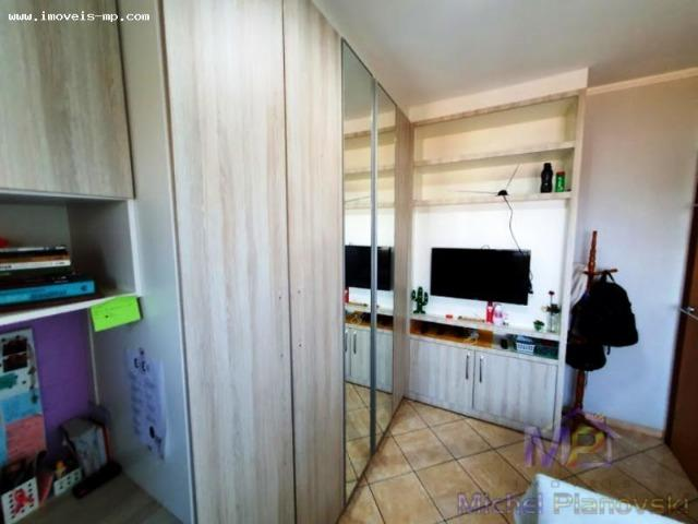 Apartamento com elevador no 3º Andar, sol nascente de 62,39m² - Foto 15