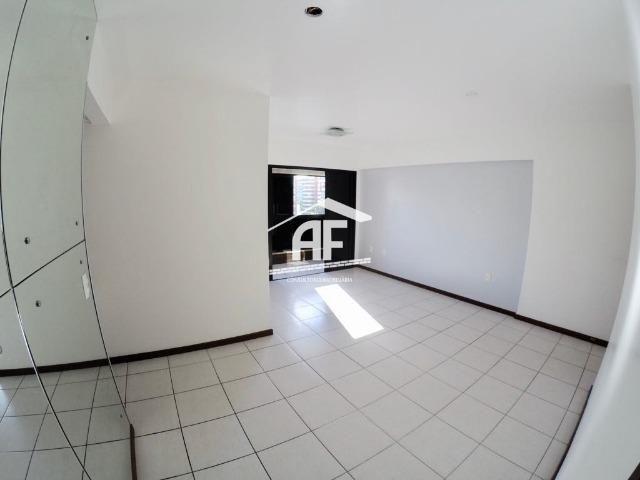 Edifício Everaldo Castro na ponta verde com 3/4 sendo 1 suíte, 91m² - Ótima Oportunidade - Foto 8