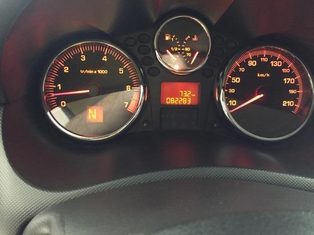 Peugeot XS 207 1.6 Aut - Foto 4