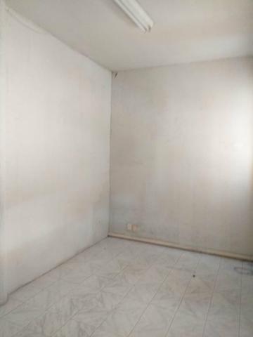 Casa Duplex Comercial no Espinheiro - Foto 6