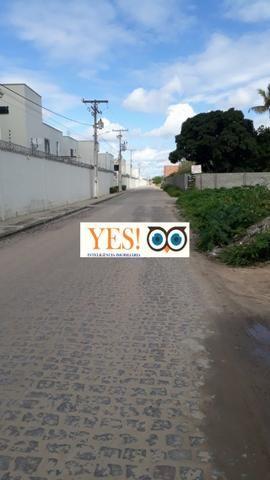 Terreno para Venda no Sim- Proximo a Avenida Artêmia Pires