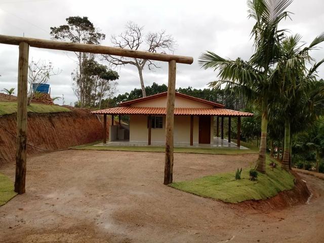 Chácara Domingos Martins - Foto 11