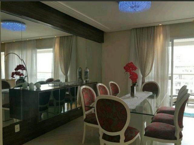 Lindo Apartamento á venda