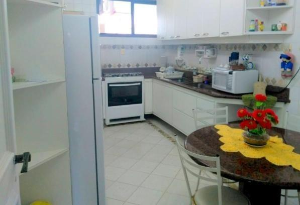 Apartamento 4/4, Pituba, show - Foto 17