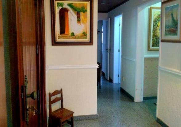 Apartamento 4/4, Pituba, show - Foto 6