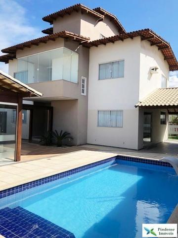 Casa duplex em Jacaraípe, 4 quartos - Foto 2