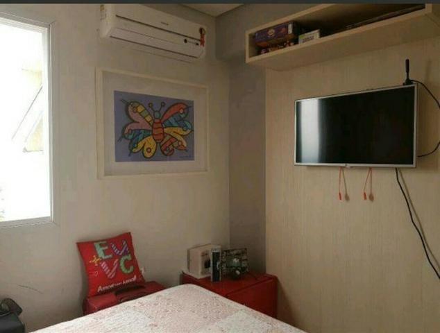Lindo Apartamento á venda - Foto 10