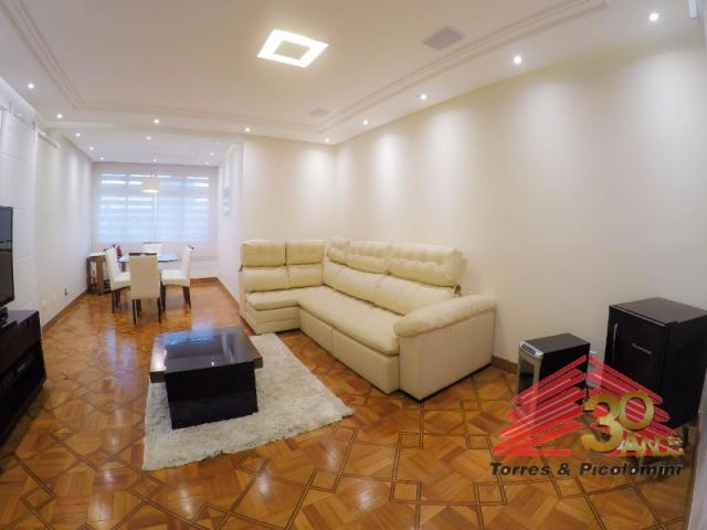 Apartamento mooca 110 mts - Foto 7