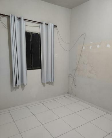 Casa independente para alugar - R$500,00/mês - Foto 5