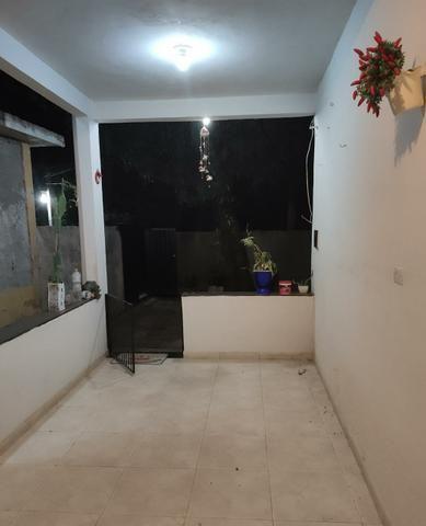 Casa independente para alugar - R$500,00/mês - Foto 8