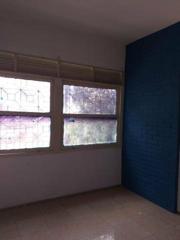 Casa Duplex Comercial no Espinheiro - Foto 13
