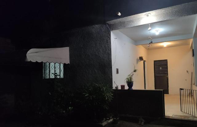 Casa independente para alugar - R$500,00/mês - Foto 3