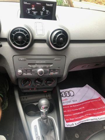 Audi A1 Sportback 1.4 TFSi 05P S-Tronic (122cv) - Foto 13