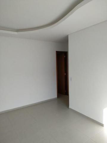 Apartamento à venda com 2 dormitórios em Floresta, Joinville cod:V05098 - Foto 6