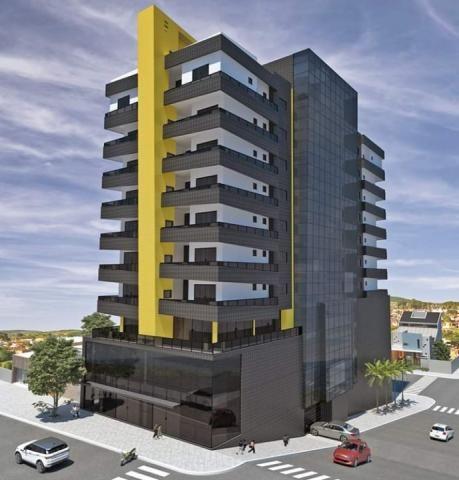 8271   apartamento à venda com 3 quartos em enegenheiro beltão - Foto 2