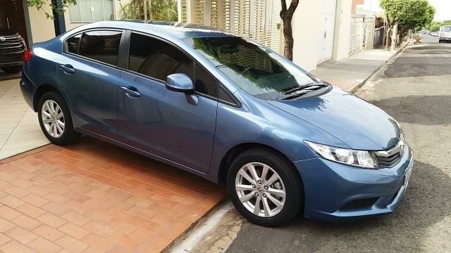 Honda civc - Foto 3