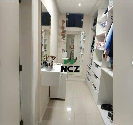 Casa com 4 dormitórios à venda, 340 m² por r$ 940.000 - itapuã - salvador/ba - Foto 12