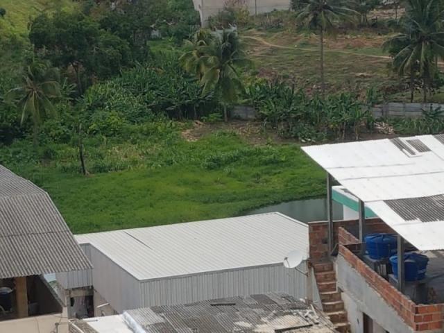 Apartamento à venda com 3 dormitórios em Doron, Salvador cod:560 - Foto 2