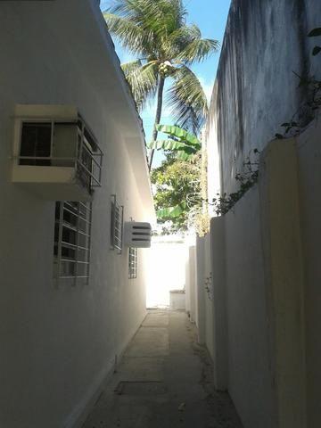 Casa para sua empresa Setúbal 4quartos - Foto 14