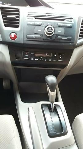 Honda civc - Foto 4