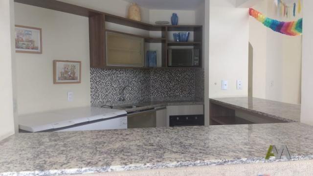 Apartamento Cobertura Duplex para Venda em Pituaçu Salvador-BA - Foto 10