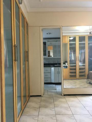 Apartamento Cobertura Duplex - Foto 13