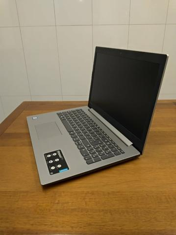 Notebook Lenovo IdeaPad 330, Intel Core i5-8250U, 8GB ram, 1TB hd, Windows 10, 15.6 - Foto 3