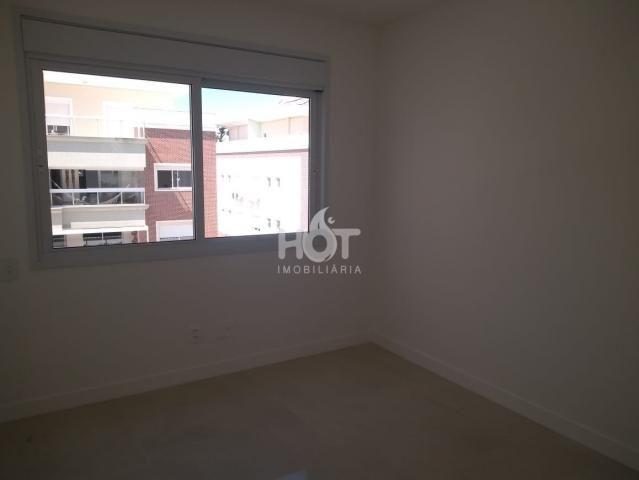 Apartamento à venda com 4 dormitórios em Campeche, Florianópolis cod:HI72217 - Foto 10