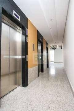 Sala para alugar, 30 m² por r$ 1.500,00/mês - penha - são paulo/sp - Foto 3