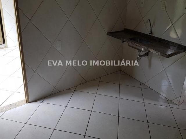 Casa para alugar com 2 dormitórios em Setor urias magalhães, Goiania cod:em986 - Foto 12