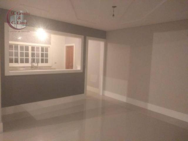 Sobrado com 3 dormitórios à venda, 250 m² por R$ 750.000,00 - Rosa Helena - Igaratá/SP - Foto 11