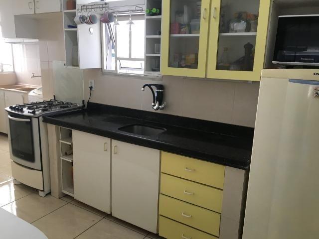 Apartamento Cobertura Duplex - Foto 7